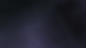 Dark Digital Art Night Stars 4000x3000 wallpaper