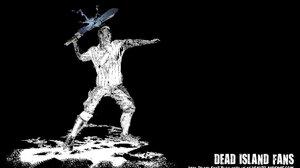 Video Game Dead Island 1920x1200 Wallpaper