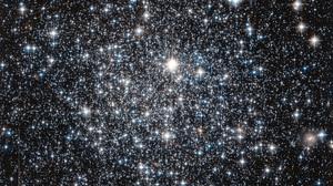 Star Stars 1920x1200 Wallpaper