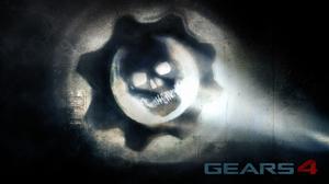 Video Games Xbox One Gears Of War 4 Gears Of War 2560x1440 Wallpaper