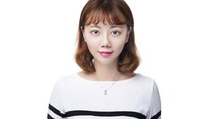 Asian Brown Eyes Brunette Girl Model Woman 4562x3041 wallpaper