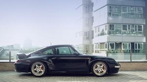 Vehicles Porsche 1920x1278 Wallpaper