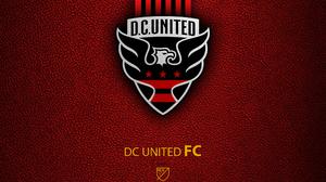 Emblem Logo Mls Soccer 3840x2400 Wallpaper