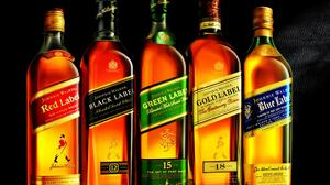 Food Whisky 2560x1920 Wallpaper