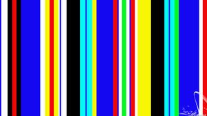 Geometry Colorful Digital Art 1920x1080 Wallpaper
