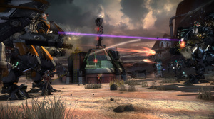 Dark Game Soldier Starhawk 2560x1440 Wallpaper