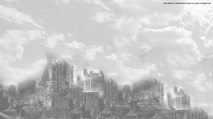 Battle Call Of Duty Modern Warfare 3 City Dark Death Fight War White 1920x1080 Wallpaper