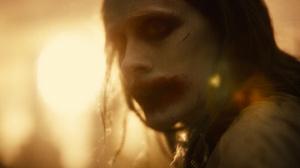 Zack Snyders Justice League Jared Leto Joker Superman 1440x1080 Wallpaper