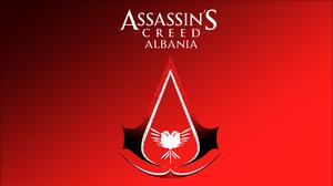 Assassin 039 S Creed 3840x2160 wallpaper