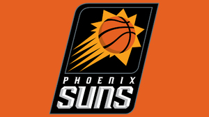 Basketball Logo Nba Phoenix Suns 1920x1080 Wallpaper