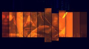 Movie Iron Man 3 1920x1080 Wallpaper