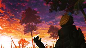 Anime Naruto Anime Uchiha Obito 1920x1080 Wallpaper