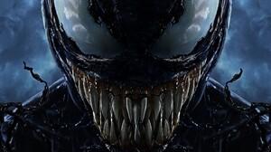 Venom Spider Man 3840x2160 Wallpaper