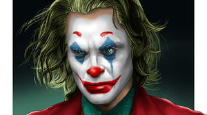 Dc Comics Joker 3759x2114 wallpaper