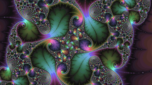 Artistic Digital Art Colors Gradient 1920x1080 Wallpaper