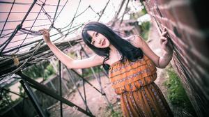 Women Asian 2048x1213 wallpaper