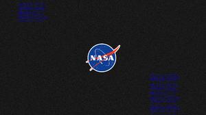 NASA 1920x1080 Wallpaper