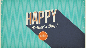 Holiday Father 039 S Day 1920x1200 Wallpaper