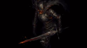 Dark Souls Dark Souls 3 Dark Souls Ii Dark Souls Iii Chosen Undead Dark Souls Armor Knight Ibuo 2560x1440 Wallpaper