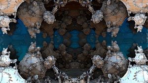 Artistic Digital Art 3600x2700 wallpaper
