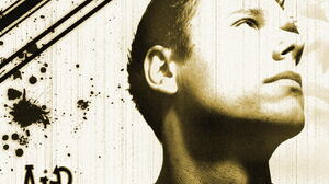 Armin Van 1600x1200 wallpaper