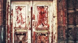 Man Made Door 1920x1200 Wallpaper