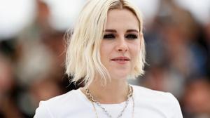 Actress Blonde American Short Hair Face 3000x2000 wallpaper