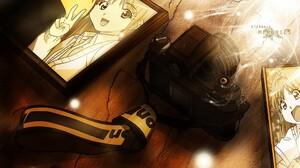 B Gata H Kei Anime Girls Yamada 1920x1080 wallpaper