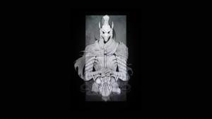 Dark Souls Artorias The Abysswalker Knight Armor 2560x1440 Wallpaper
