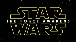 Star Wars Star Wars Episode Vii The Force Awakens 5450x2147 Wallpaper