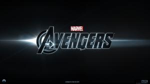 Movie The Avengers 1920x1080 Wallpaper