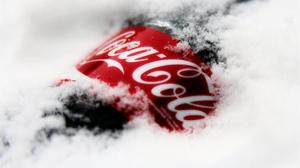 Products Coca Cola 1920x1080 wallpaper