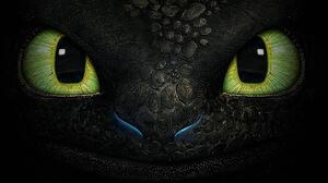 How To Train Your Dragon Toothless How To Train Your Dragon 1920x1080 wallpaper