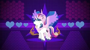 TV Show My Little Pony 3840x2160 Wallpaper