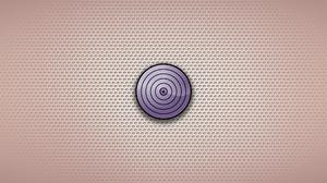 Rinnegan Naruto 1920x1200 Wallpaper