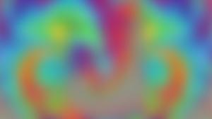 Gradient Colors Pastel 1920x1080 Wallpaper