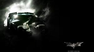 Movie Batman Begins 1280x1024 Wallpaper