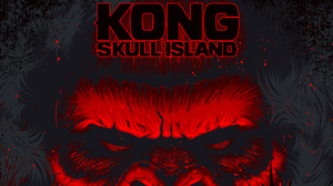 Movie Kong Skull Island 3850x2166 wallpaper