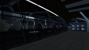 Need For Speed World Pagani Zonda R Pagani Car Video Games 1440x900 Wallpaper