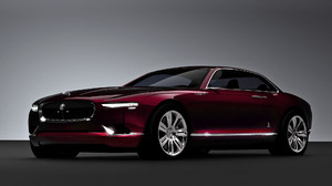 Car Red Car Jaguar Cars 2048x1536 Wallpaper