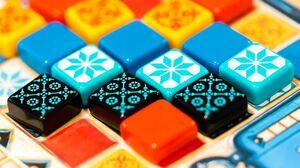 Board Games Tile Tile Azul 1500x1000 wallpaper