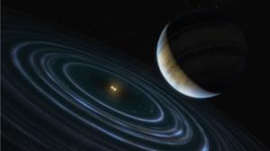 Space Supernova Stars Planet Black Holes Galaxy Universe Sun Exoplanet 1786x1080 Wallpaper