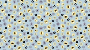 Abstract Pattern 1920x1200 Wallpaper