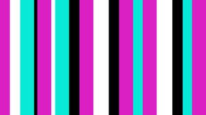 Geometry Colorful 1920x1080 Wallpaper