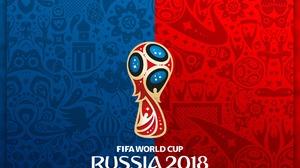 Fifa Soccer World Cup 1920x1200 Wallpaper