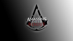 Assassin 039 S Creed Rogue Logo 1920x1080 Wallpaper