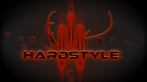 Hardstyle Photoshop Red 1680x1050 wallpaper