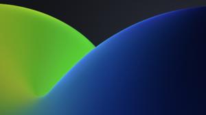 Apple Inc 3073x1420 Wallpaper