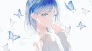 Anime Original 2100x1484 wallpaper