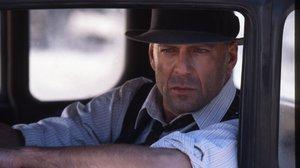 Bruce Willis 1920x1080 Wallpaper